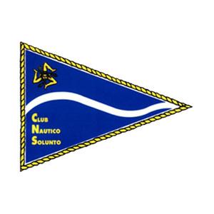 Club Nautico Solunto Santa Flavia Palermo Sicily