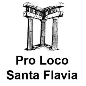 Pro Loco Santa Flavia Palermo Sicilia