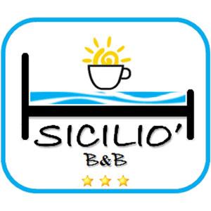 B&B Siciliò Santa Flavia