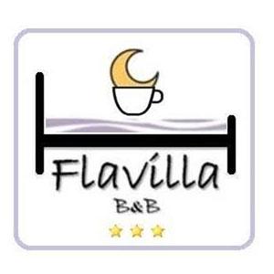 B&B Flavilla Santa Flavia