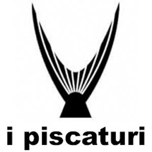 Ristorante I Piscaturi Santa Flavia