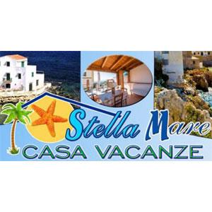 Casa Vacanze Stella Mare Santa Flavia